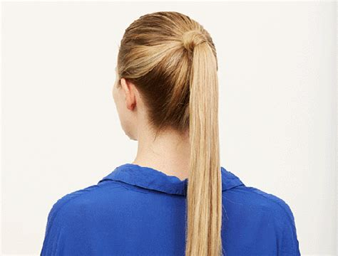 office hairstyles  suit indian workplace