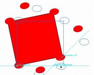 Skalierungsfaktor Berechnen : illustrator video tipps ~ Themetempest.com Abrechnung