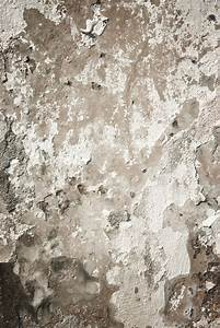 Grunge Background Texture From An Old Concrete Wall | www ...