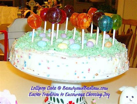 easter ideas  traditions images  pinterest