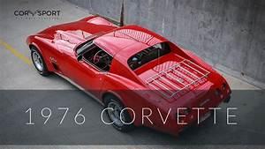 C3 Corvette Armrest Diagram  Corvette  Auto Parts Catalog