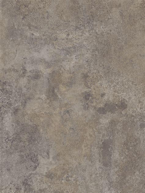 6749 Jura Marmor  Neu  Apla Küchenarbeitsplatten Gmbh