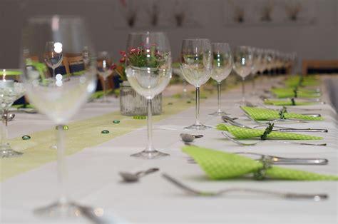 kostenloses foto fest tisch festtafel tafel