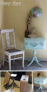 Shabby Chic Diy : best 25 shabby chic furniture ideas on pinterest shabby chic shabby chic hutch and pink ~ Frokenaadalensverden.com Haus und Dekorationen