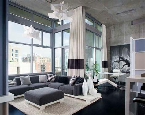 wohnzimmer esszimmer grau beige luxus wohnzimmer einrichten 70 moderne einrichtungsideen