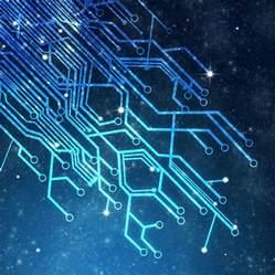 circuit design jpreuss104 exploratory technology 104