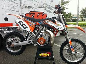 Moto Cross Ktm 85 : moto cross 85cc ktm idea di immagine del motociclo ~ New.letsfixerimages.club Revue des Voitures