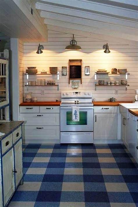 paint linoleum floor kitchen best 20 linoleum kitchen floors ideas on 3948