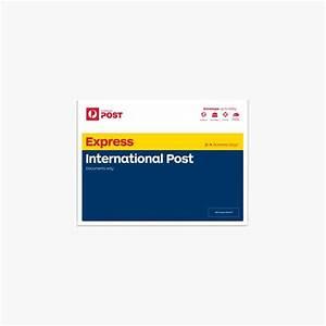 prepaid satchels envelopes australia post With prepaid letter envelope