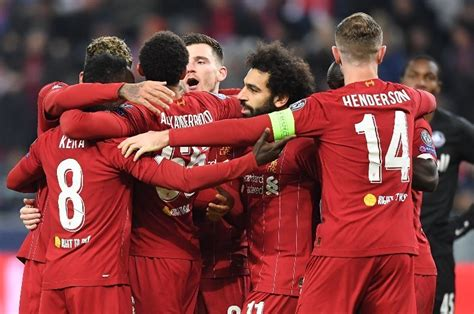 Liverpool vs Crystal Palace Betting Tips & Preview - Reds ...