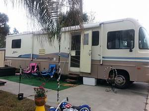 Rvs For Sale In Bunnell  Florida