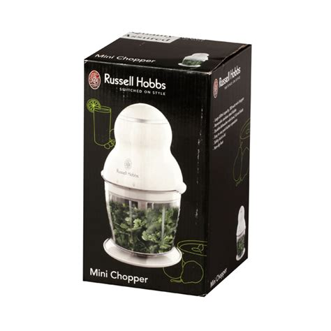 Russell Hobbs 18034 Mini Chopper White  Small Kitchen. Kitchen Rug Memory Foam. Kitchen Sink Jokes. Kitchen Hood Makeup Air Unit. Ikea Kitchen Shelf Hooks. Brown Sugar Kitchen Oakland Yelp. Ikea Kitchen Sinks Uk. Kitchen Management Layout. Kitchen Nook For Bay Window