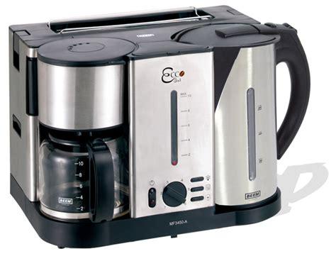 toaster und wasserkocher fr 252 hst 252 cksset 3 in 1 kaffeemaschine wasserkocher toaster ebay