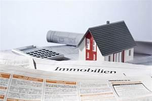 Verkauf Immobilie Steuer : ganz sch n teuer diese steuer vb aktuell ~ Lizthompson.info Haus und Dekorationen