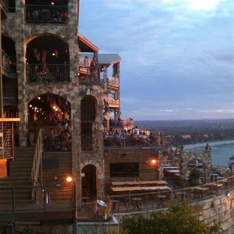 17 Best Images About Places To Visit Austin Tx On