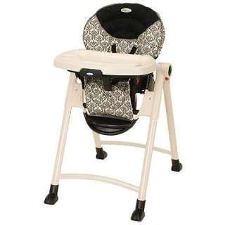 graco duodiner 3 in 1 high chair elefanta graco babies r us