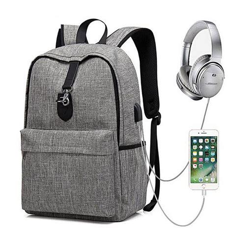 aliexpress buy yirenfang backpack anti theft usb