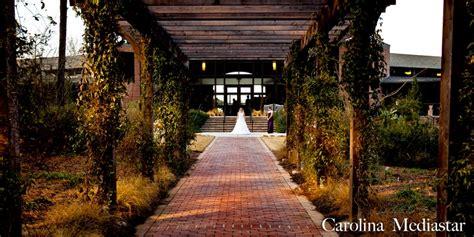 botanical gardens fayetteville nc cape fear botanical gardens photography fayetteville nc