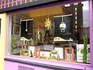 Magasin De Meuble Brest : magasin de dcoration belgique best cutait vraiment une ~ Dailycaller-alerts.com Idées de Décoration