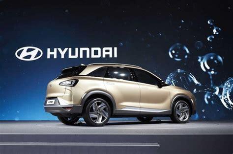 Hyundai Marketing by Marketing Strategy Of Hyundai Motors Hyundai Motors