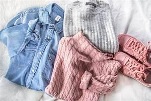 Wann Ist Winterschlussverkauf 2018 : haul marie theres schindler beauty blog ~ Watch28wear.com Haus und Dekorationen