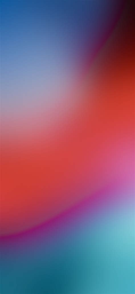 Blur Mobile Wallpapers - Top Free Blur Mobile Backgrounds ...