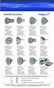 How To Install Circular Fluorescent Lights Astrid Cup Lamp