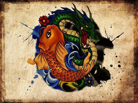 tattoo design wallpaper wallpapertag