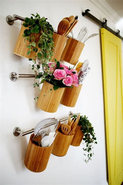 diy kitchen utensil holder top 10 best diy kitchen utensil holders top inspired Diy Kitchen Utensil Holder