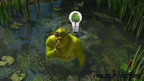 save shreks swamp youtube