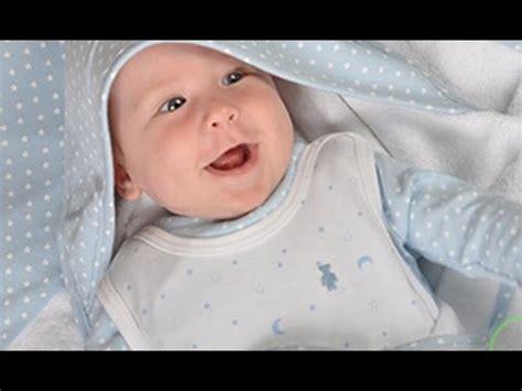 babymarktde gutschein rabatte codes fuer maerz