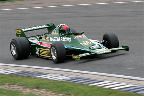 Covers lots of sales tips and techniques to help put the customer in the driver's. 1979 Lotus 80 Cosworth - Images, Specifications and Information