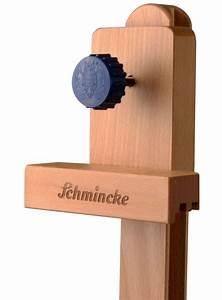 Tischstaffelei Selber Bauen : atelierstaffelei s2 von schmincke ~ Eleganceandgraceweddings.com Haus und Dekorationen