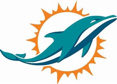 Dolphins Miami Wikipedia Wiki Wikimedia