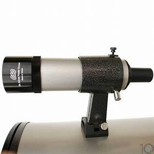 Buy Online India Star Tracker Dobsonian Telescopes Night