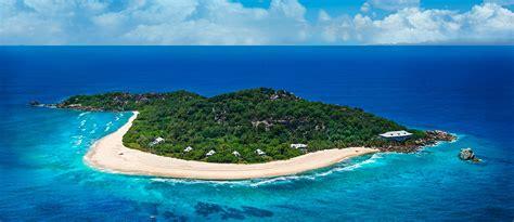 Fishing Boat Charter Seychelles charterworld seychelles fishing charters