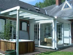 Veranda Rideau Prix : veranda rideau prix ~ Premium-room.com Idées de Décoration