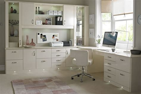 ikea bureau mural working from home design your ideal home office feedster