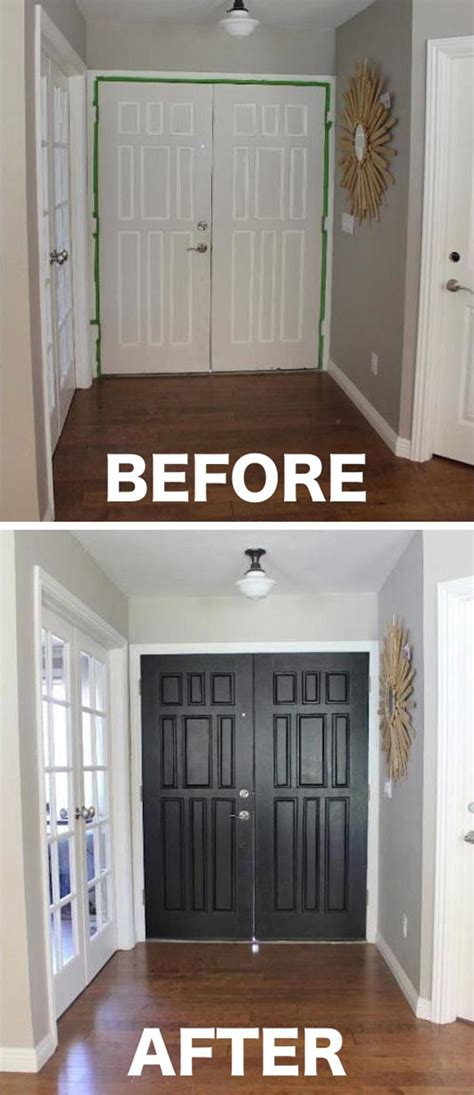 cool remodeling projects    home amazing