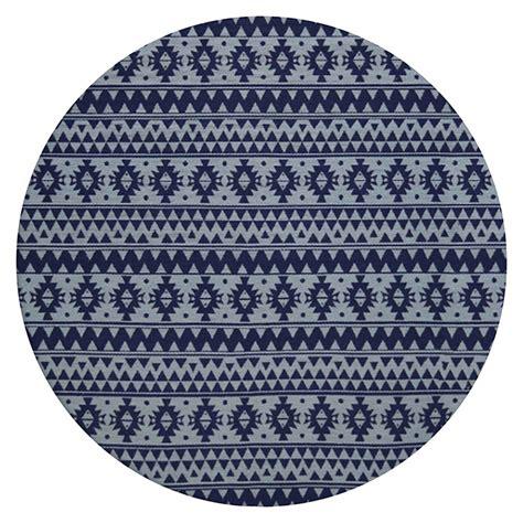 teppich rund 160 cm kayoom teppich rund 200 blau durchmesser 160 cm 100 polyester bauhaus 214 sterreich
