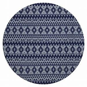 Teppich Rund 120 Cm Durchmesser : teppich rund 120 cm machen sie den preisvergleich bei nextag ~ Bigdaddyawards.com Haus und Dekorationen