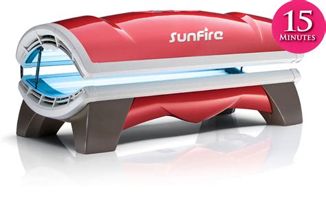 Wolff Tanning Bed by Sunfire 32c Commercial Tanning Bed Wolfftanningbed