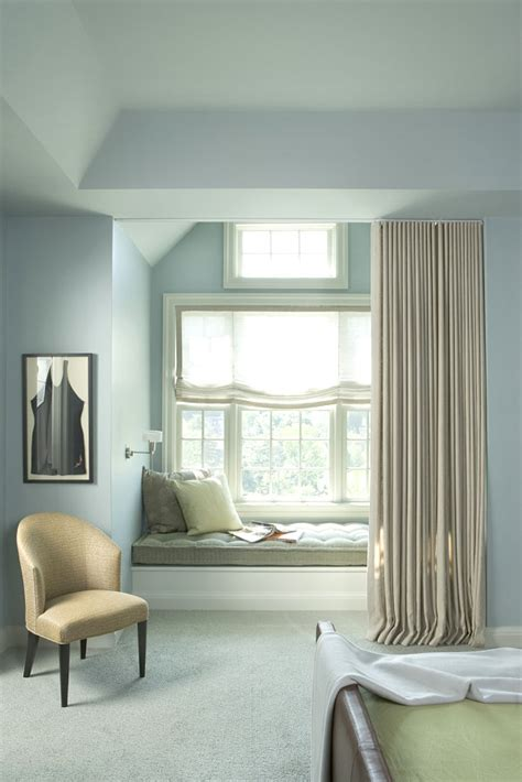 window seat ideas   comfy interior