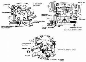 Toyota 4p Wiring Diagram  Toyota  Auto Wiring Diagram