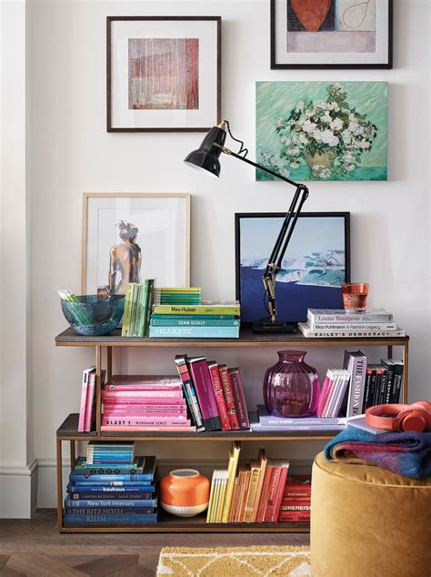 living room storage ideas  neat ways  stay clutter