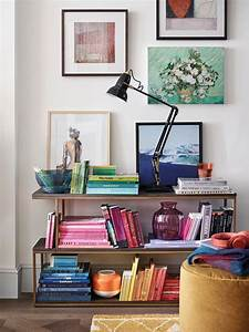 Living, Room, Storage, Ideas, 12, Neat, Ways, To, Stay, Clutter