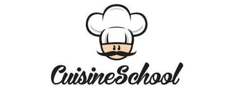 logo de cuisine food logos 35 mesmerizing food industry logos