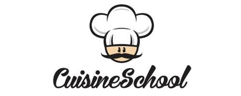 cuisine lago cuisine logo images