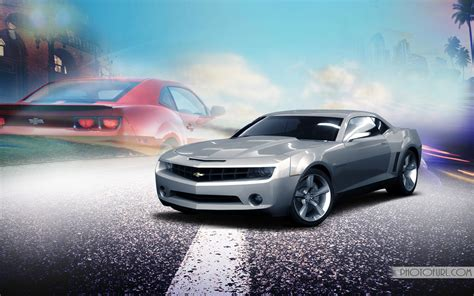 Car Wallpapers Desktops Screensavers Free by Animated Wallpaper And Screensavers 63 Images