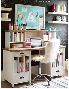 stylish teen desks dig this design With cute teen desks